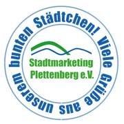 Stadtmarketing Plettenberg e.V.