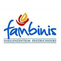 fambinis Familienzentrum Friedrichsdorf e. V.
