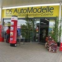 DS AutoModelle
