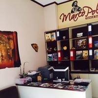 MarcoPolo Travel &Tours