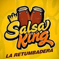 Salsa King