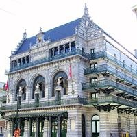 Théâtre royal flamand de Bruxelles