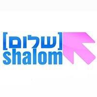 BAK Shalom der Linksjugend Solid