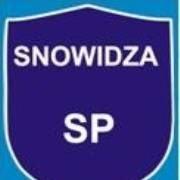 Szkoła Podstawowa w Snowidzy
