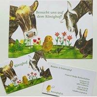 Könighof (choenighof.ch)