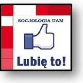 Socjologia UAM