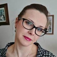 Ekspert Kredytowy Anna Kulpa