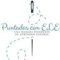 Puntadas con ELE - Spanish Teacher in Barcelona