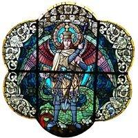 Parafia św. Michała Archanioła