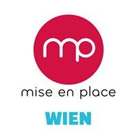 Mise en Place Wien