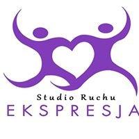 Studio Ruchu Ekspresja-Renata Michalska