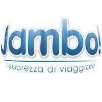 JAMBO  TOUR