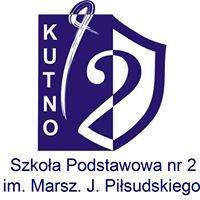 Gimnazjum nr 2 im. Marsz. J. Piłsudskiego w Kutnie