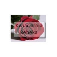 """Kwiaciarnia """"Rebeka"""",  Cmentarz Północny, Wólka Węglowa, Warszawa"""