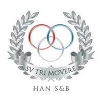 Tri Movere