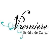 Premiere Estúdio de Dança