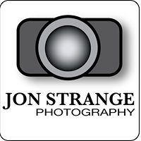 Jon Strange Photography