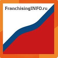 FranchisingINFO.ru