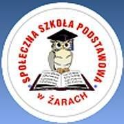 Społeczna Szkoła Podstawowa w Żarach
