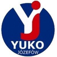 UKJ Yuko Józefów