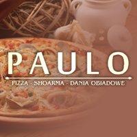 Pizzeria Andrespol-Paulo