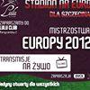 Stadion na Euro dla Szczecina