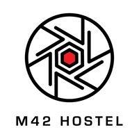M42 Hostel