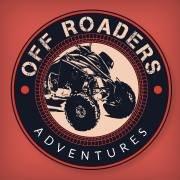 Off Roaders