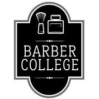 Barber College