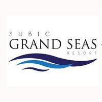 Subic Grand Seas Resort