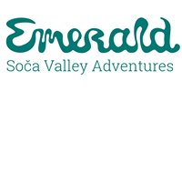 Emerald Soca Valley