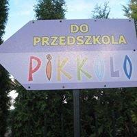 Przedszkole Językowo-Sportowe Pikkolo Ustanów