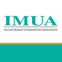 Inland Marine Underwriters Association - IMUA