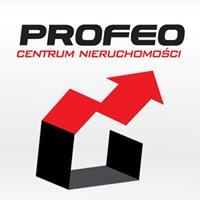 PROFEO-Centrum Nieruchomości
