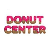 Donut Center