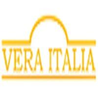 Vera Italia