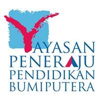 Yayasan Peneraju
