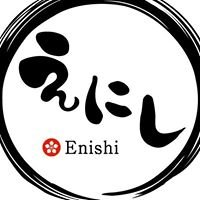 Enishi Japanese antique shop