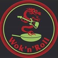 Wok'n'Roll