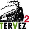 TerVez2 Vasútforgalmi Szimulátor