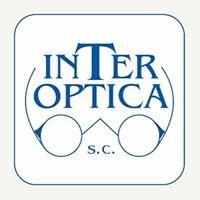 Przychodnia Specjalistyczna Inter-Optica S.C.