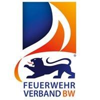 Landesfeuerwehrverband Baden-Württemberg e.V.