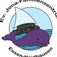 Ev. Jona-Familienzentrum