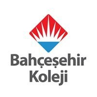 "Bahçeşehir Koleji""Kocaeli"""