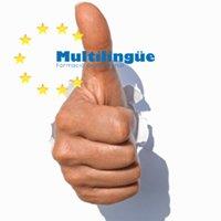 Multilingüe Formació Professional
