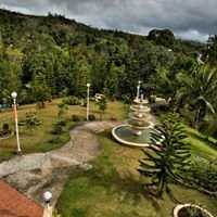 Pranjetto Hills Resort And Convention Center