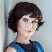 Seksuolog Anna Golan