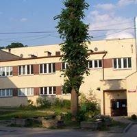 Szkoła Podstawowa w Cigacicach