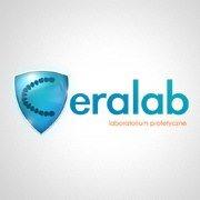 Ceralab S.C. - Laboratorium Protetyczne