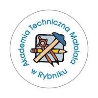 Akademia Techniczna Małolata